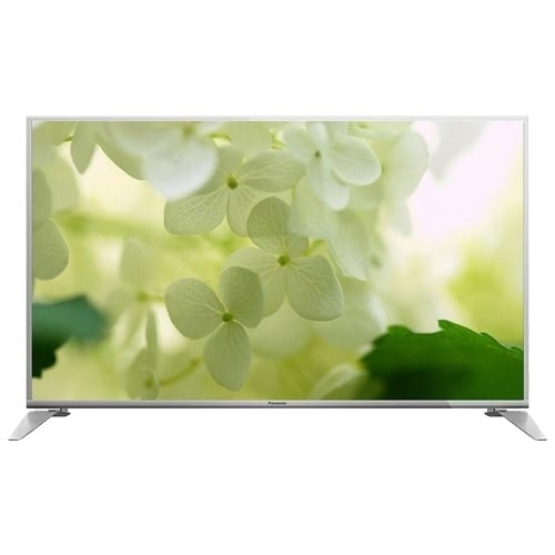 تلویزیون پاناسونیک 43ds630
