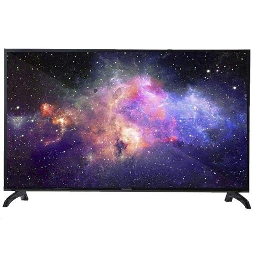 تلویزیون پاناسونیک 49E410