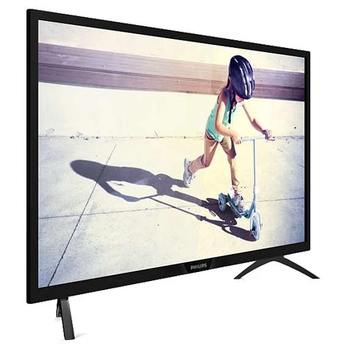 تلویزیون فیلیپس 43pft4404
