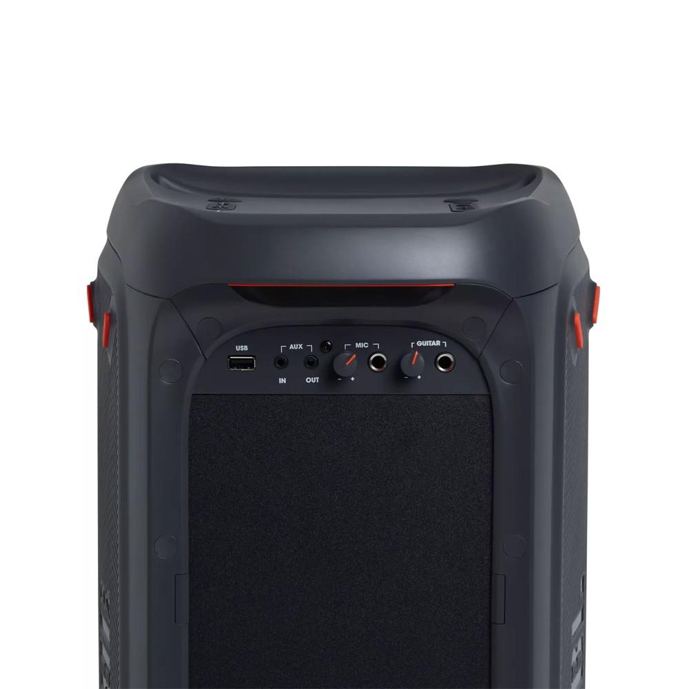 سیستم صوتی JBL PARTYBOX100