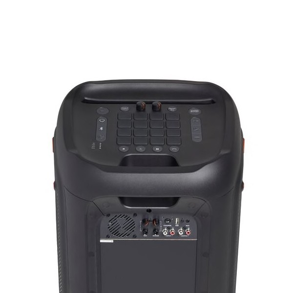 سیستم صوتی JBL PARTYBOX1000