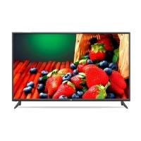 تلویزیون پاناسونیک 43EX600