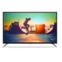 تلویزیون فیلیپس 55put6002