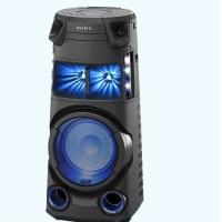 سیستم صوتی سونی  V43D