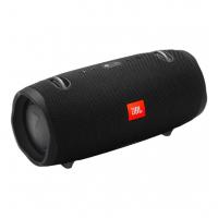 سیستم صوتی جی بی ال مدل Xtream 2
