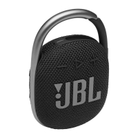 سیستم صوتی جی بی ال مدل Clip 4